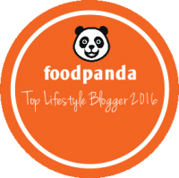 foodpanda-Top-Lifestyle-Blogger-2016