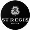 St Regis Bangkok Instagram