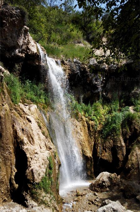 Kyrygzstan Travel Guide