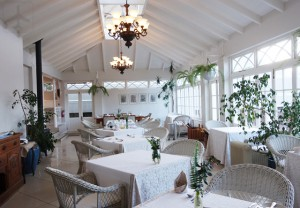 3 Restaurants To Visit In South Africa