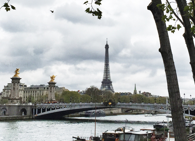 7 Things To Do Within 24 Hours in Paris