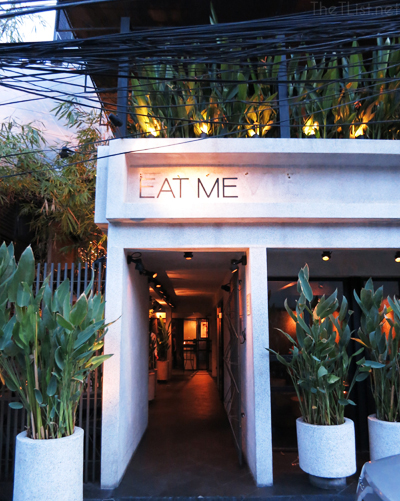5 Recommended Fine-Dining Restaurants in Bangkok