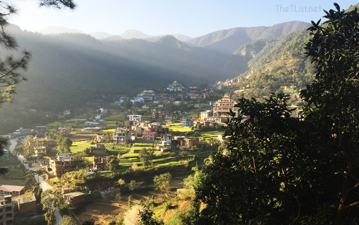 5 Things to Do in Kathmandu, Nepal