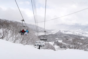Destination Guide #5: Hakuba