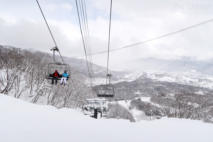 Destination Guide: Hakuba