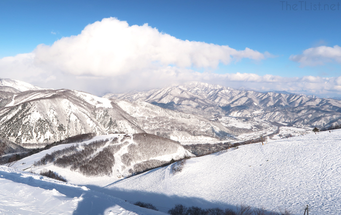 Hakuba Destination Guide