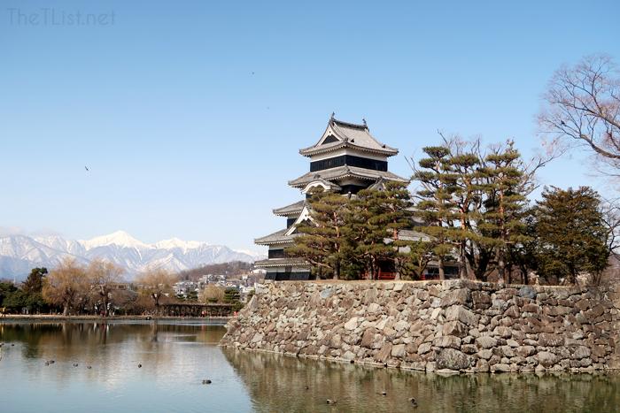 Hakuba Destination Guide