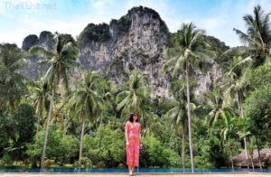 5 Things To Do In Krabi